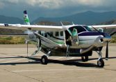 Cessna Grand Carvan For Sale