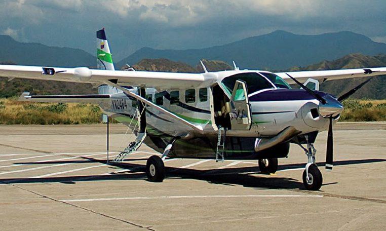 Cessna Grand Carvan For Sale
