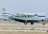 Cessna Grand Caravan 208B-2132 For Sale